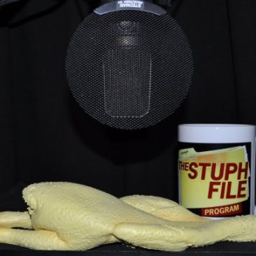 stuphfile-chicken-mic-3-wp