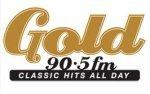Gold FM Singapore