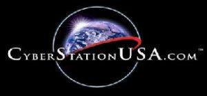 CyberStation USA